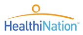 healthination HealthiNation partners with U.S. News & World Report to distribute online health videos