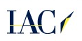 iac1 IAC to spend $100 million in China