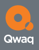qwaq Qwaq secures $7 million in funding
