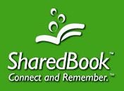 sharebook Sharedbook and JumpTV bring college sports sites content to FanBook