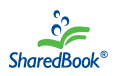 sharedbook Sharedbook, Allrecipes.com partner to offer self published cookbooks from online content