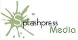 splashpress1 Splashpress Media acquires heavyweight blogs from Bloggy Network
