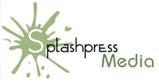 splashpress1.png