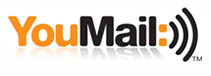 youmail1.png