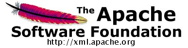 apachelogo Yahoo! commits to Apache Software Foundation as sponsor