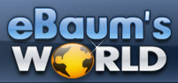 ebaums Haynes and Boone tapped for acquisition of eBaums World by ZVUE Network