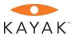 kayak Kayak.com secures $196 million funding; announces merger with Sidestep