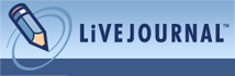 livejournal SUP acquires LiveJournal from Six Apart
