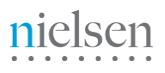 nielsen Nielsen and Digimarc launch service to manage Internet media content distribution