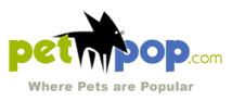 petpop.png