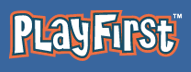 playfirst PlayFirst, RockYou to roll out casual games on social networks
