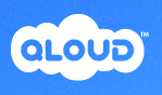 qloud Qloud delivers My Music to Bebo Media Network