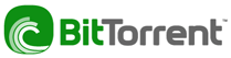 bittorrent Netgear joins BitTorrent device partners
