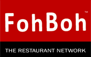 fohboh FohBoh launches first social networking for global restaurant industry