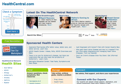 healthcentral.png