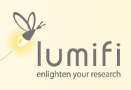 lumifi Lumifi unveils research and collaboration portal