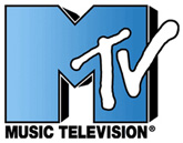 mtv MTV Networks unveils targeted online syndication strategy