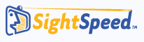 sightspeed SightSpeed introduces video chat widget for OpenSocial sites