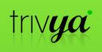 trivya.png