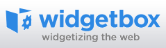 widgetbox Widgetbox launches App Accelerator for Bebo