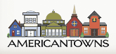 americantowns Americantowns.com in content agreement with Superpages.com
