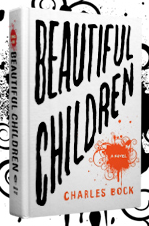 beautifulchildren Online retailers and customers offered free download of Beautiful Children
