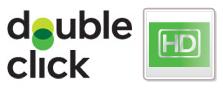 doubleclick.png
