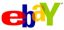 ebay eBay and PayPal increase protection for buyers and sellers