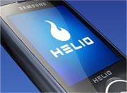 helio Helio inks partnership with Buzzd to offer location based information on entertainment
