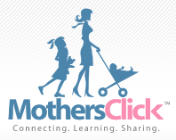 mothersclick MothersClick acquires MothersGroups.com, launches portal for network of parenting websites