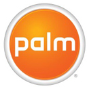 palm Palm sells one millionth Centro