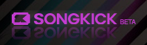 songkick.png