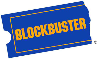 blockbuster Blockbuster wants to buy Circuit City
