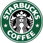 starbucks AT&T and Starbucks begin nationwide Wi Fi rollout