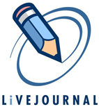 livejournal LiveJournal user elected to its Advisory Board