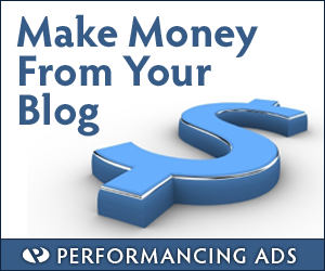 300pxblog PerformancingAds launches