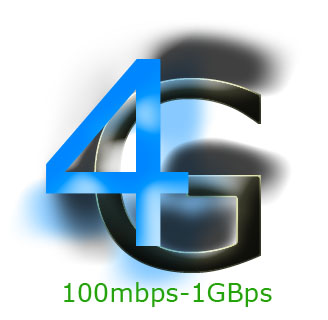 4g NPD Reports Rise in 4G Device Sales for 4Q 2011