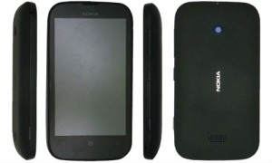 510 300x180 Nokia Still Going to Release a Windows 7.5 Phone, The Nokia 510