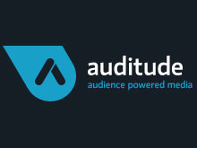 715 1225715473 Auditude raises $10.5 Million to propel further its services