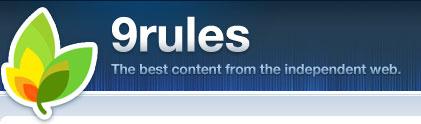 9rules