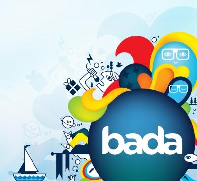 Bada-Samsung-OS