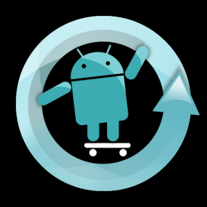 CyanogenMod1 300x300 CyanogenMod To Open Its Own App Market