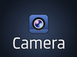 FACEBOOK CAMERA 300x225 Facebook releases Facebook Camera App; No, This is Not Instagram