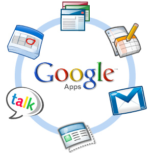 Google Apps Google Vs DOJ: Whos Lying About Google Apps?