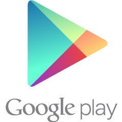 Google play Users Can Now Purchase Magazines, Movies, TV Shows in Google Play