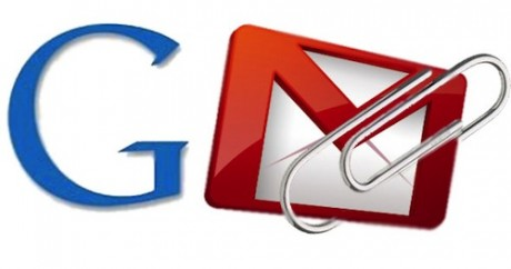 Image1 460x242 How To Save Gmail Attachments Directly To Google Docs Without Downloading