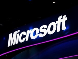 Microsoft Patents Whacking Feature for Phones