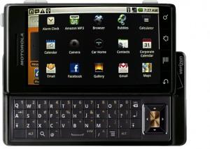 Motorola Droid 4 300x213 Motorola Droid 4 Info Leaked