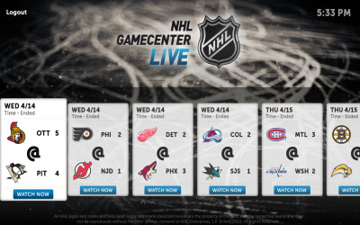 NHL-GameCenter-Live-Home-Screen