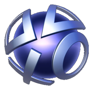 Playstation Network Logo 300x292 Should Sony Launch A Pwn2Own Competition?